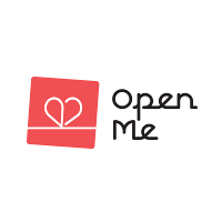 Open me create ecards for facebook email for Places open on christmas day near me