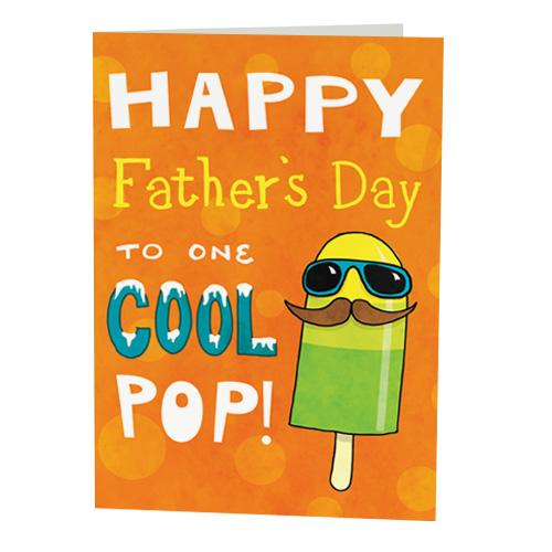 happy father s day card