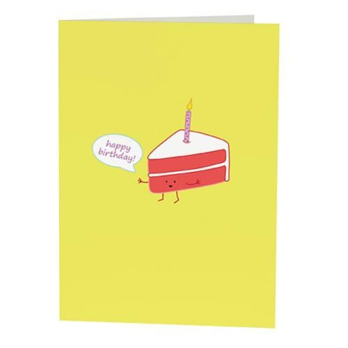 photo birthday cards free