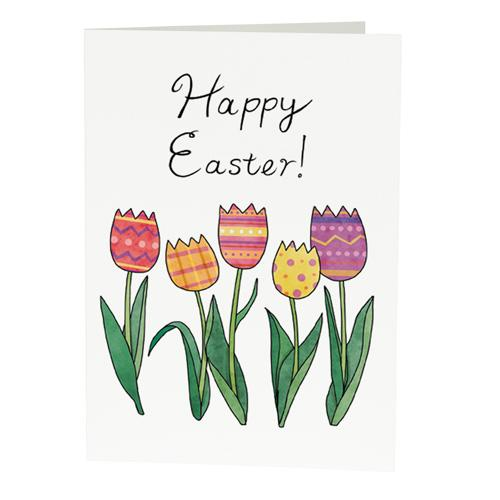 Funny Easter Ecards Free Open Me