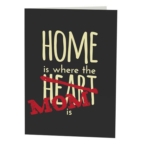 Happy mothers day ecards free open me home is where m4hsunfo